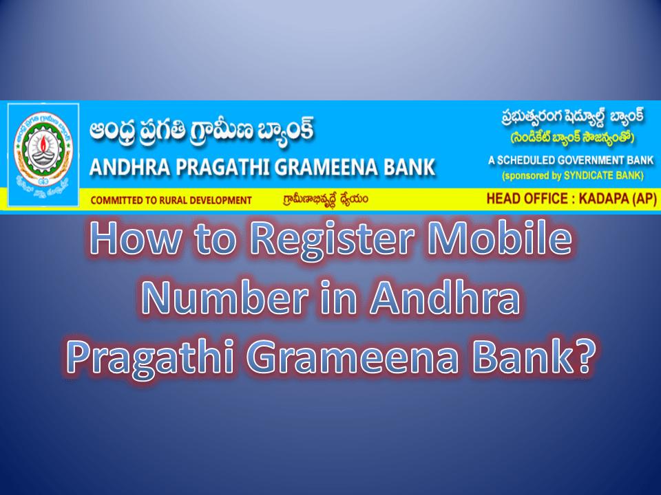application for mobile number change in bank sbi
